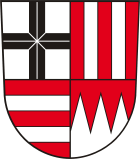 Wappen Elfershausen