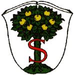 Wappen Sulzthal