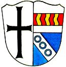 Wappen Wartmannsroth